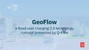 Geoflow